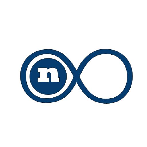 Nfinity Enterprises